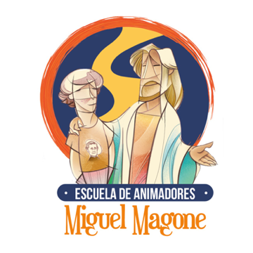 Miguel Magone