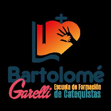 Bartolomé Garelli